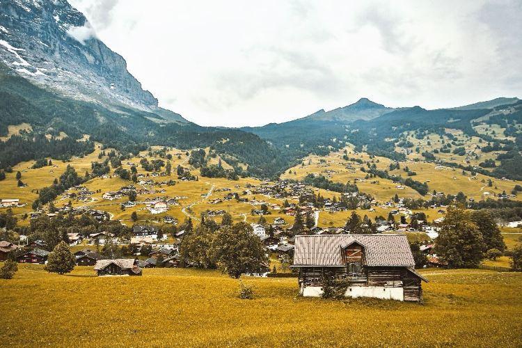 Eiger4