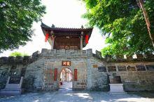 潮州有个国宝级的建筑群,被称为广东最美古村