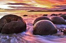 RMB13900/人,新西兰南岛小环线7天6晚,当地跟小团(10人以下)【安步山海】含餐纯玩无购物---赏味假期SWS007