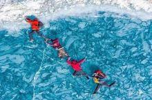过年才是去西藏性价比最高的时间!雪山圣湖美得冒泡,机票3折还免门票!