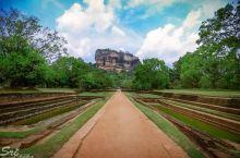斯里兰卡旅行,一定要去看看这座鬼斧神工的天空之城
