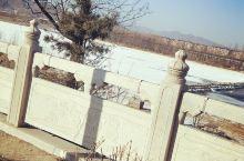 岫岩玉和雪