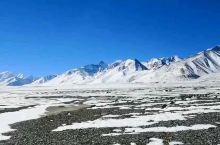 西藏佩枯措