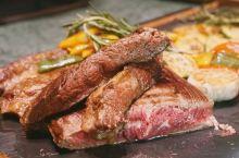 ¥149/位--澳洲牛肉、冰岛鳕鱼畅吃!英迪格传奇主厨向大胃王发战书,儿童隐藏菜单太贴心!