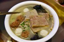 豆丝、糍粑、炖大鱼,食在武汉云雾山,最难忘黄陂三鲜