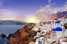 刷爆INS希腊六个最值得去的地方TOP6