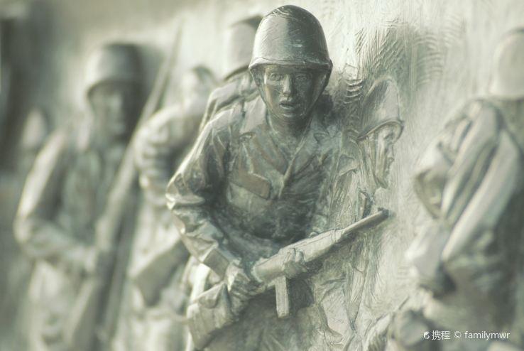 National Veterans Art Museum3