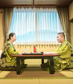 [北海道游记图片] 北海道错峰游|写给我们的情书,是纯白色的浪漫!(小樽+札幌+登别+函馆)