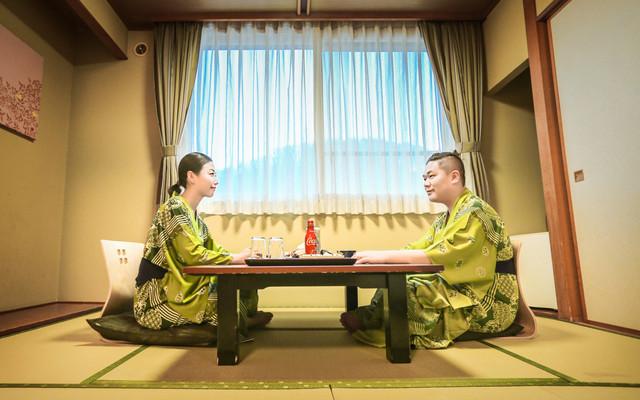 北海道错峰游 写给我们的情书,是纯白色的浪漫!(小樽+札幌+登别+函馆)