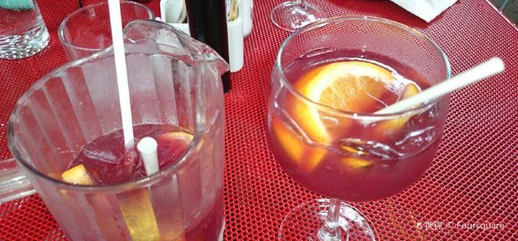 Chez Piggy Restaurant & Bar3