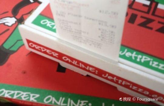 Jet's Pizza2