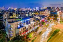 新春游椰城,打卡最别致的博物馆酒店,美食景点一站详解!