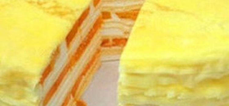 得利來蛋糕(百大店)2