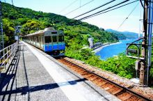 铁路宅宝典之日本铁道