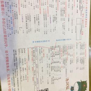 三年二班海鲜小炒总店(曾厝垵店)旅游景点攻略图