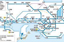 大阪---兵库县---鸟取县8日乡野之旅