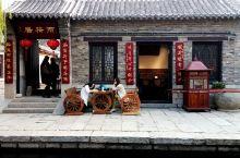 后宰门街,济南府城一条老街的时代印记