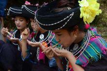 美食攻略丨目瑙纵歌之乡陇川,你不得不吃的N种美食! 美丽的陇川,被誉为目瑙纵歌之乡,每年在这里都会举