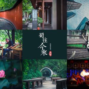 乐山游记图文-四川一个人的闲逛6天(剑阁,成都,都江堰,乐山)
