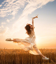 [新疆游记图片] 以梦为马,莫负韶华!在新疆追逐一场秋天的童话(北疆自驾十日游)