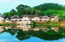 而苏家围客家乡村旅游区是因苏东坡后裔在此聚居而得名。