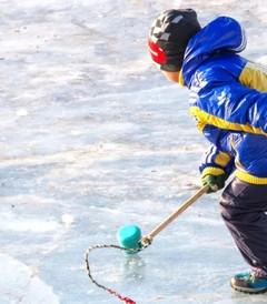 [雪乡游记图片] 东北雪乡 亲子深度纯玩 防骗防宰防坑详细攻略  干货+美图 哈尔滨亚亚布力滑雪