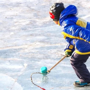 亚布力滑雪旅游度假区游记图文-东北雪乡 亲子深度纯玩 防骗防宰防坑详细攻略  干货+美图 哈尔滨亚亚布力滑雪