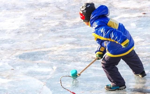 东北雪乡 亲子深度纯玩 防骗防宰防坑详细攻略  干货+美图 哈尔滨亚亚布力滑雪