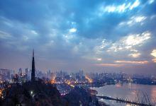 3日杭州+桐乡·西湖四季风景+乌镇水乡风情