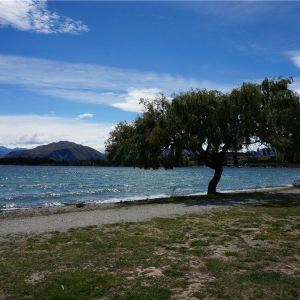 Lakeland Wanaka旅游景点攻略图