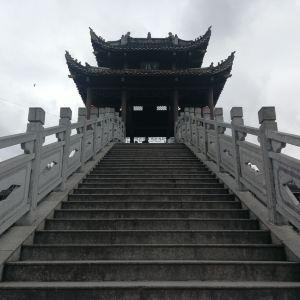 沱江旅游景点攻略图