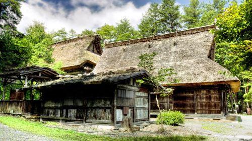 Toyonaka