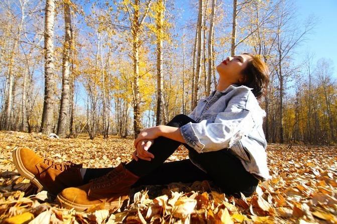 呼伦贝尔大草原 一万个人眼中有一万种呼伦贝尔大草原的秋 – 呼伦贝尔游记攻略插图131