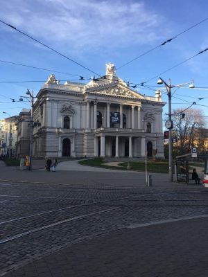 Brno,Recommendations