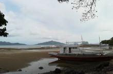 爱妮岛👄塔帕克海滩公园招待所