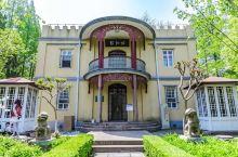 南通博物苑:近代中国第一家公共博物馆