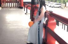 其实日本还是挺美,针对中国的是政府,不是平民。 浅草寺照的,好看的地方都没有照出来。 东京塔。 富士