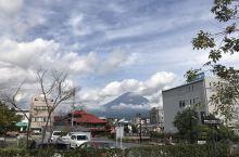 富士山幸运日