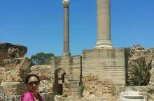 突尼斯自驾游第二天:突尼斯~迦太基~哈马马特~凯鲁万