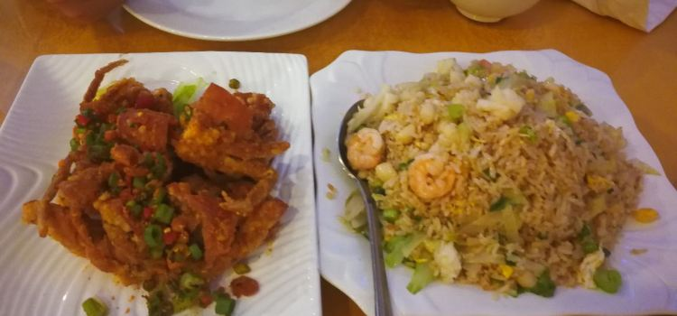 Chang's Chinese Restaurant2