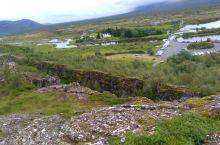 冰岛国家地质公园一一进入世界文化遗产名彔