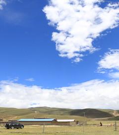 [稻城游记图片] 追寻最后的净土,邂逅梦中的香巴拉~稻亚之旅ZZIHOO2016.6.9