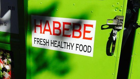 Habebe Fresh Healthy Food