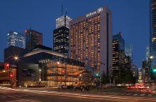 总有一款适合你,多伦多人气Top 10酒店推荐