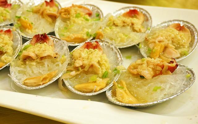 深圳吃货的潮州美食之旅