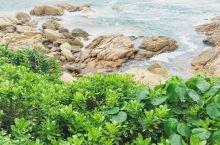 石澳之二  这里是小清新出行居家必备的香港石澳,这次是海篇。 之前一直对香港的海没有什么兴趣,总觉得