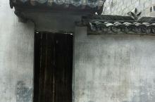 孔城老街一日游
