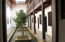 东山书院宿舍