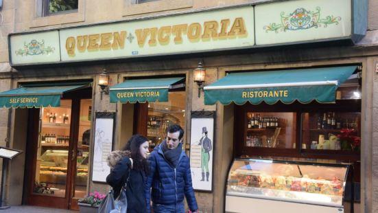 Ristorante Queen Victoria