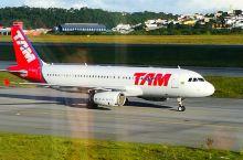 走南美之终结篇:最后旅程的结束--法兰克福国际机场转机掠影